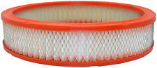 Extra Guard Air Filter fits 1984-1985 Honda Accord  FRAM