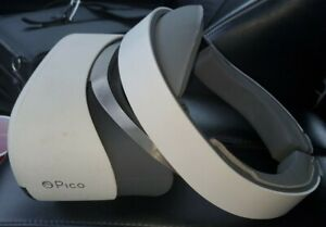 Pico Neo VR All In One Headset - Great Condition