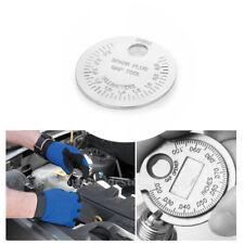 Automotive Gap Gauge Tools for sale | eBay