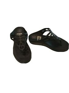 Womens Fitflop Size 5 Sandal