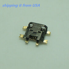 Micro USB Charging Port Charger Connector For HP TOUCHPAD 9.7' Tablet PC