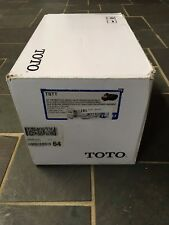 """Toto TSTT 3/4"""" Thermostatic Mixing Valve (Rough-in Only)"""