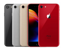 Apple iPhone 8 64GB Unlocked Sim Free 4G LTE Smartphone Pristine A+++ Condition