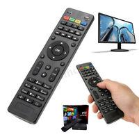 Ersatz Fernbedienung für Mag 250 254 255 260 270 neuesten IPTV TV Box  DE O