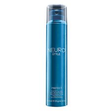 Neuro Style Finish Heat Ctrl Style Spray 6 OZ Paul Mitchell