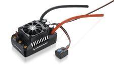 Hobbywing EZrun régulateur max5 v3 200a bec 6a 3-8s wp pour 1/5 #hw30104000