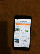 Samsung Galaxy J7 2016 Perfettamente Funzionante Usato