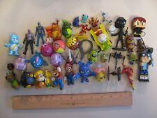 Hasbro Angry Birds Minecraft Star Wars Littlest Pet Shop Mario Koopa Paw Patrol