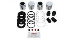 Mazda BT-50 // B2500 2 Kolben Bremssattel Vorne Reperatursatz Ford Ranger