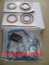 shenghaiauto on eBay - Store Glance