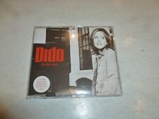 DIDO - Life For Rent - Deleted 2003 UK 4-track enhanced CD single