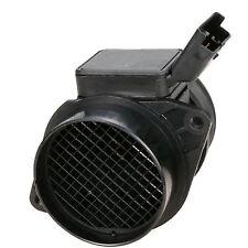 5Y WARRANT Peugeot 406 306 2.0 HDI Mass Air Flow Meter Sensor 5WK9621 9629471080