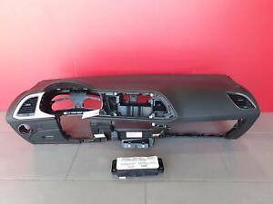 KIT AIRBAG SEAT LEON MK III (5) AÑO 2016