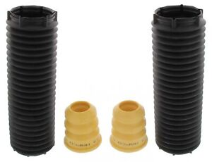 For Ford Galaxy WM S Max WS Front Axle Dust Cover Kit Shock Absorber