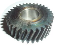 HITACHI - GEAR for CM6 Concrete Saw  - p/n 983844