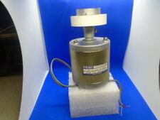 "TEAC X-700R X-1000R REEL MOTOR EM1448 / 03300 8mm Or 5/16"" SHAFT USED"