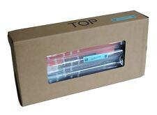 Genuine Original Samsung Laser Toner Cyan C4092 CLT-C4092S Cartridge Sealed