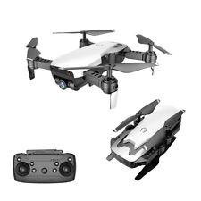 X12S Drone 1080P HD Dual Camera FPV Follow Me RC Quadcopter Optical Flow Travel