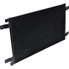 A/C Condenser Fits Kenworth T680 T880 Peterbilt 567 579 587 CN-7470