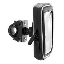 Arkon Montaje Manillar Moto Bicicleta Impermeable para Apple iPhone 6, Iphone 5