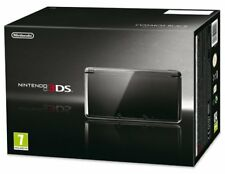 Nintendo 3DS - Cosmo Black