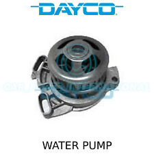 DAYCO Water Pump (Engine, Cooling) - DP003 - OE Quality