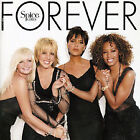 SPICE GIRLS - FOREVER-BRAND NEW AND SEALED CD