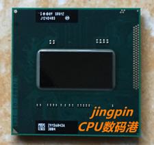 Intel Core i7 2820QM 2.3GHz 8M Cache Quad-Core SR012 CPU Processor