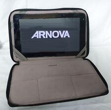 Arnova G3 10d 4GB, WLAN, 25,7 cm (10,1 Zoll) - Schwarz & Silber