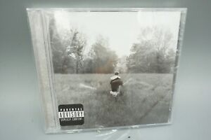 """Taylor Swift Folklore """"Running Like Water"""" Edition CD Sealed But Cracks in Case"""