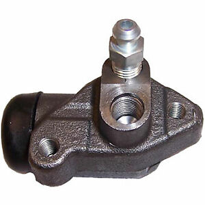 Protex Wheel Cylinder Assembly Triumph Herald P4836