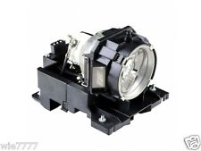 ACTO LX610 Projector Lamp with OEM Original Phoenix SHP bulb inside