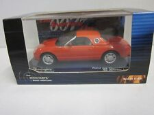 MINICHAMPS James Bond 007 Collection Ford 03 Thunderbird 1/43 OVP