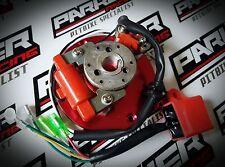 Pit Bike Race Inner Rotar Ignition Kit