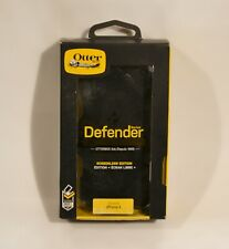 Otterbox Defender Belt Clip Holster for Apple iPhone X/Xs - BELT CLIP ONLY - NEW