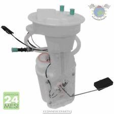 MAGNETI MARELLI ELETTRICO krafrstoffpumpe pompa benzina SEAT VW//6-bar
