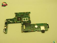 Asus U80A U801A Series Intel Laptop Motherboard 69N0EDM12A04-01