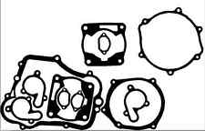 Y36 Yamaha YZ85 YZ 85   2002 - 2012   Gasket Set or Kit