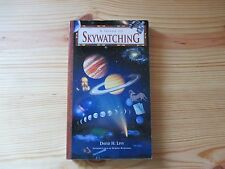 Skywatching by David H. Levy (2003, Paperback)