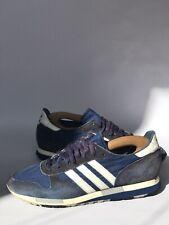 New listing 1985 Adidas Centaur Vintage Rare Runners Spezial Boston City Series 10,5 Uk