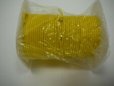 Belden 8522 Yellow Wire 18 Awg 100 ft