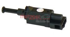 Schalter, Kupplungsbetätigung (GRA)  METZGER 0911017