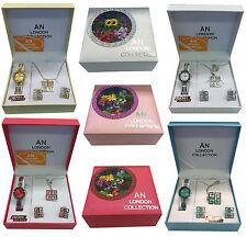 5 x Wholesale Joblot of LadiesGift Sets. Job lot of Ladies Gift Sets -