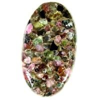 Supreme Top Grade Quality 100/% Natural Hypersthene Oval Shape Cabochon Loose Gemstone For Making Jewelry 29X18X5 mm R-4546 35.5 Ct