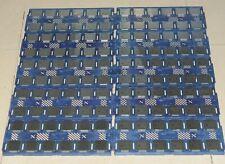 120PCS * NEW AMD CPU Sempron 140 2.7GHz SDX140HBK13GQ Socket AM2+/AM3
