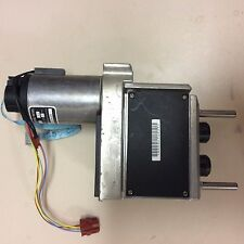 Agilent HP 1050 HPLC Pump Metering Drive Assembly [01018-60001]