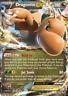 Pokemon Karte - Dragonite EX 74/111, Holo, NM | Dragoran EX EN