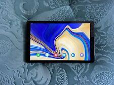 Samsung Galaxy Tab A 10.5 LTE 32GB