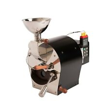 Kaldi Fortis Coffee Bean Roaster Professional Tool + chaff collector(Cooler)