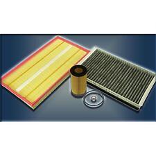 Filtersatz  - XS -  für MB (FSA066400)